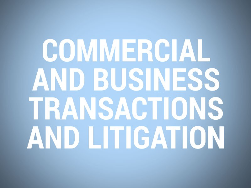 ASG-Commercial-Business-Transactions