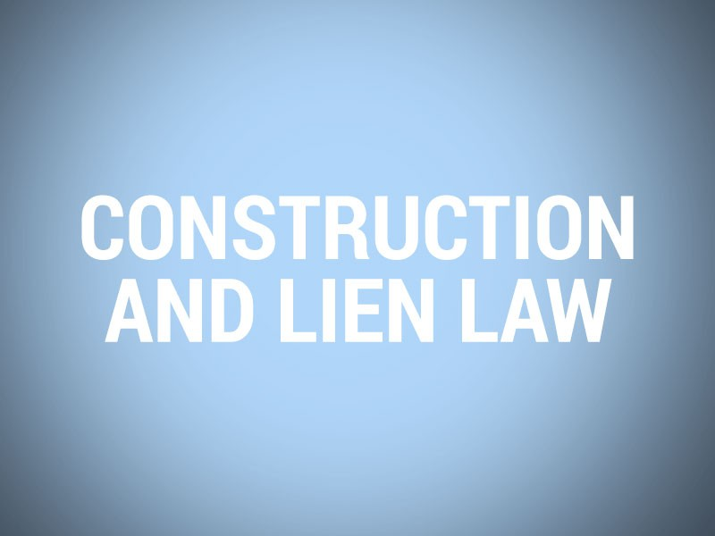 ASG-Construction-and-Lien-Law