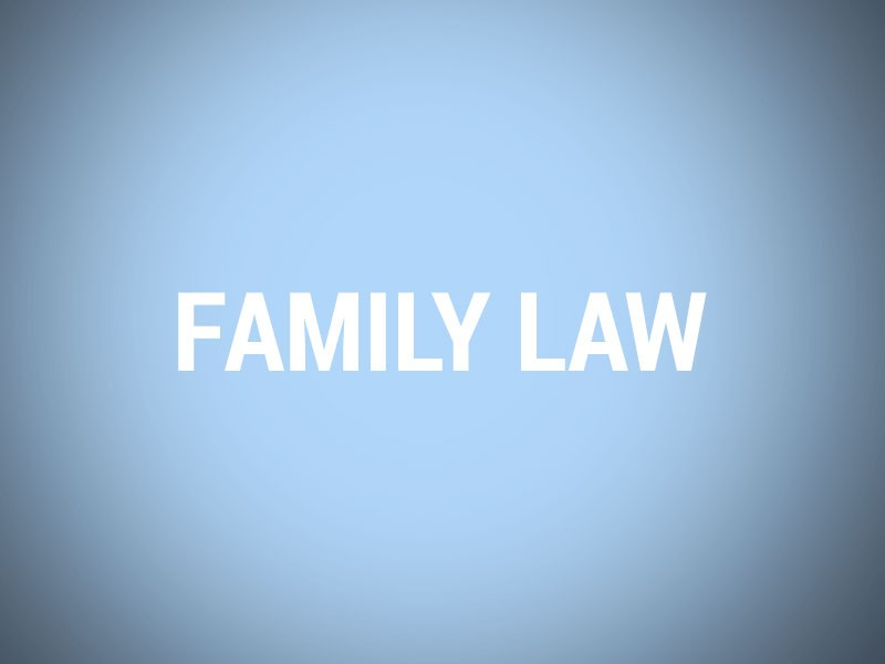 ASG-Family-Law