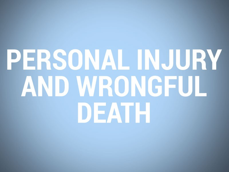 ASG-Personal-Injury