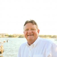 steve-bauman-fort-walton-beach-attorney